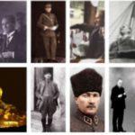 Atatürk-telefon-duvar-kağıtları