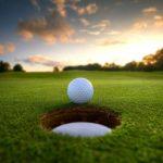 golf-topunda-neden-çukurlar-var