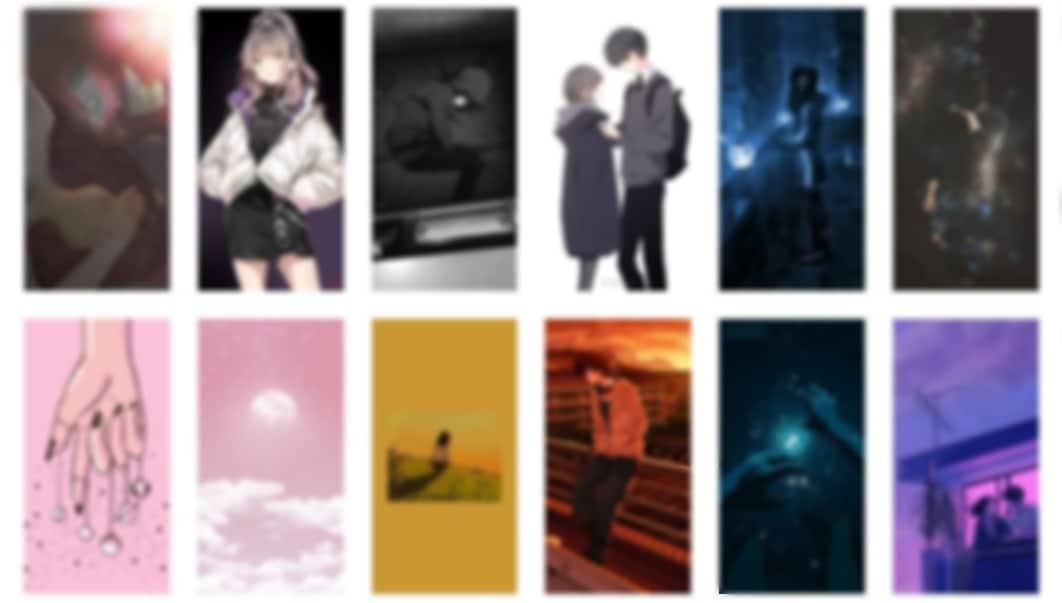 anime-duvar-kağıtları