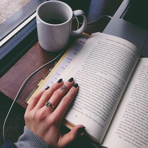 saglikli-yasam-icin-kitap-okumak