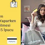 internette-alışveriş-yaparken-dikkat-edilmesi-gerekenler