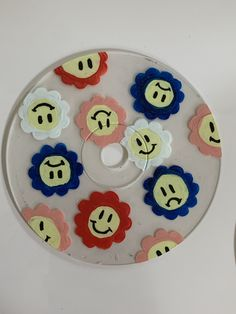CD-tasarim-ornekleri