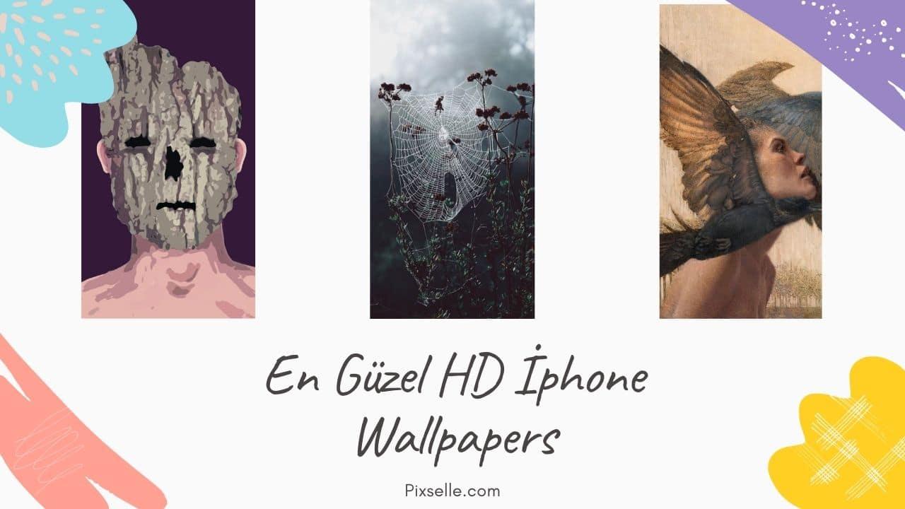 hd-iphone-telefon-duvar-kağıtları