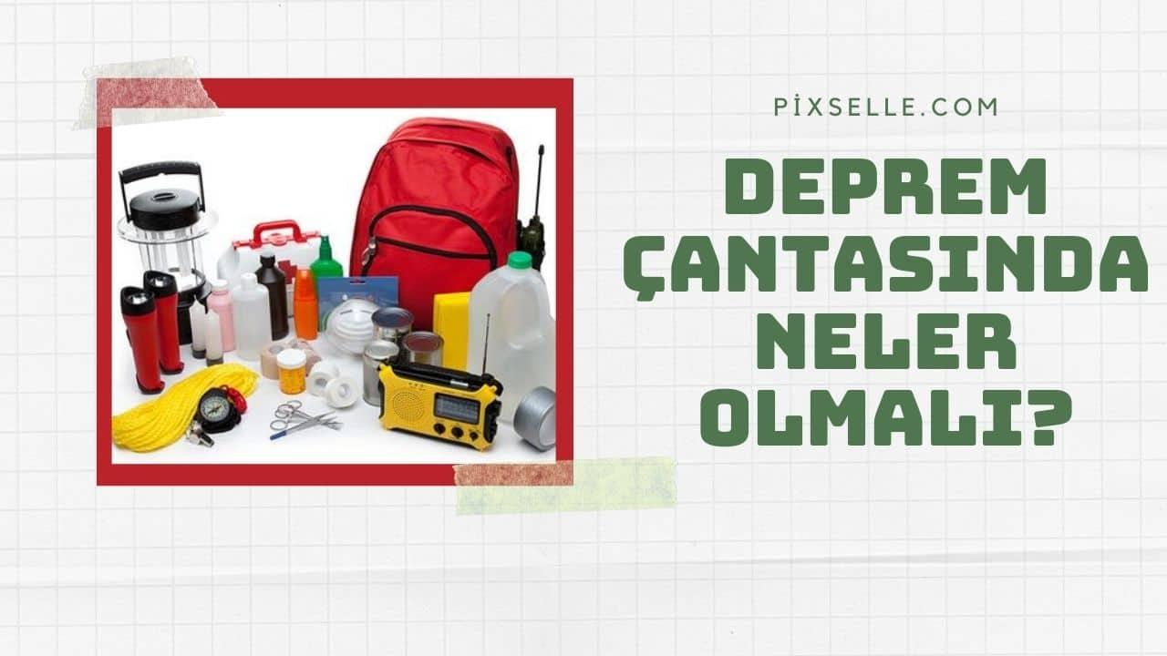DEPREM-CANTASINDA-NELER-OLMALI