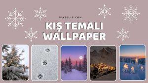 kış-temalı-duvar-kağıtları