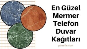 En-Guzel-Mermer-Telefon-Duvar-Kagitlari-min
