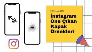 Instagram-One-Cikan-Kapak-Ornekleri