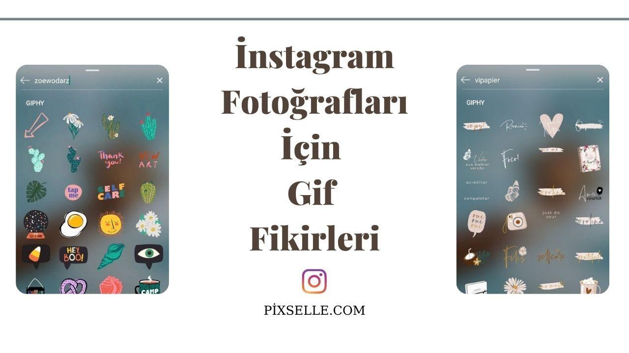instagram-gif-fikirleri